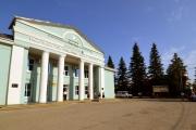 В Тимашевске прошла традиционная августовская педагогическая конференция