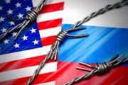 Как Запад расчеловечивает россиян